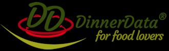 DinnerData Ltd